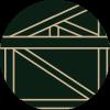 BG Menuiserie - picto charpente