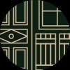 BG Menuiserie - picto fenêtres