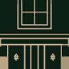 BG Menuiserie - picto terrasses et balcons